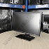 "LCD monitor 20"" Dell Entry Level E2011H (3)"