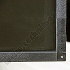 "LCD monitor 20"" Dell Entry Level E2011H (9)"