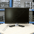 "LCD monitor 24"" Dell UltraSharp E248WFP (8)"