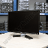 "LCD monitor 24"" Dell UltraSharp E248WFP (9)"