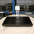 "LCD monitor 24"" Dell UltraSharp E248WFP (16)"