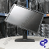 "LCD monitor 24"" Dell UltraSharp U2413 IPS (9)"