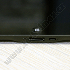 Tablet Dell Latitude 10 HSPA+ (4)