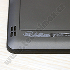 Tablet Dell Latitude 10 HSPA+ (8)
