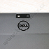 Tablet Dell Latitude 10 HSPA+ (9)