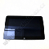Tablet Dell Latitude 10 HSPA+ (12)