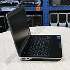 Notebook Dell Latitude E6440 (7)