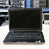 Notebook Dell Latitude E6440 (11)