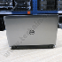 Notebook Dell Latitude E6440 (14)