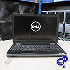 Notebook Dell Latitude E6530 (4)