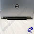 Notebook Dell Latitude E6530 (16)