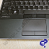 Notebook Dell Latitude E6540 (17)