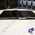 Notebook Dell Latitude E6530 (21)