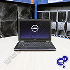 Notebook Dell Latitude E7240 (1)