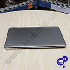 Notebook Dell Latitude E7240 (11)
