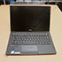Notebook Dell Latitude 7370 (3)