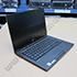 Notebook Dell Latitude 7370 (4)