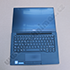 Notebook Dell Latitude 7370 (8)