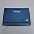 Notebook Dell Latitude 7370 (10)