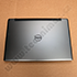 Notebook Dell Latitude 7370 (14)