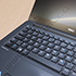 Notebook Dell Latitude 7370 (18)