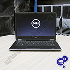 Notebook Dell Latitude E7440 (2)