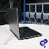 Notebook Dell Latitude E7440 (7)