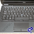 Notebook Dell Latitude E7440 (16)