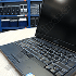 Notebook Dell Latitude E4300 (16)