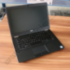 Notebook Dell Latitude E5470 (5)