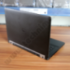 Notebook Dell Latitude E5470 (7)