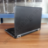 Notebook Dell Latitude E5470 (8)