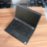 Notebook Dell Latitude E5470 (10)