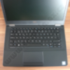 Notebook Dell Latitude E5470 (11)