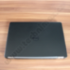Notebook Dell Latitude E5470 (17)