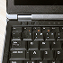 Notebook Dell Latitude E6220 (8)