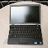 Notebook Dell Latitude E6220 (12)