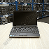 Notebook Dell Latitude E6230 (2)