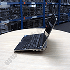 Notebook Dell Latitude E6230 (5)