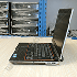 Notebook Dell Latitude E6320 (9)
