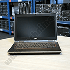 Notebook Dell Latitude E6420 (4)