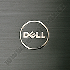Notebook Dell Latitude E6430 (16)