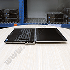 Notebook Dell Latitude E6430 (20)