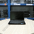Notebook Dell Latitude E6430s (1)