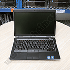 Notebook Dell Latitude E6430s (21)