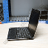 Notebook Dell Latitude E7240 (5)