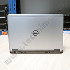 Notebook Dell Latitude E7240 (6)