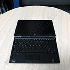 Notebook Dell Latitude E7240 (16)
