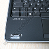 Notebook Dell Latitude E7240 (20)