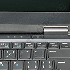 Notebook Dell Latitude E7240 (19)